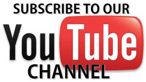 sub-youtube-channel-1024x582