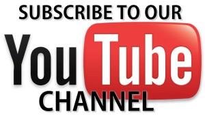 sub-youtube-channel-1024x582