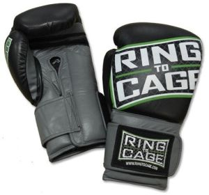RTC Gloves 2