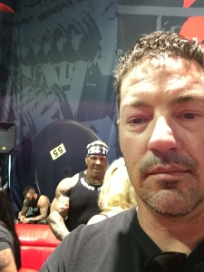 Rich Piana and Coach David Alexander 2015-09-19 14.18.25