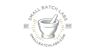 small batch labs white background .jpg
